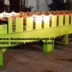 mesin baja ringan 081232085288